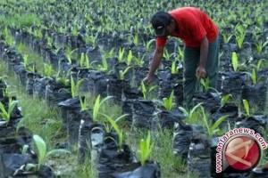 1.000 Beasiswa Dukung Masa Depan Pertanian