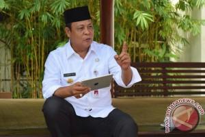 Gubernur : Pajak Pondasi Strategis Pembangunan