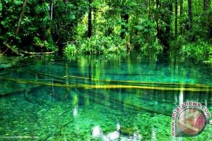 Dispar Papua Fokus Kembangkan Pariwisata Biak-Supiori
