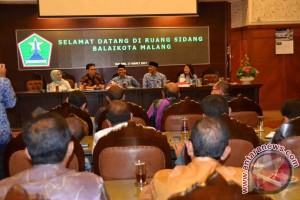 Pemkab Tapin Kunjungi Tiga Kota di Jawa Timur