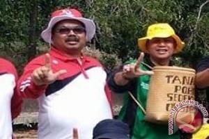 PDAM Bandarmasih Ingin Layani Air Bersih Ke Kabupaten Tetangga