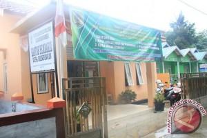 Dinas PMD HST Seleksi Calon Perangkat Desa