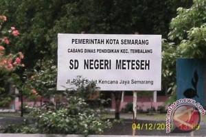 Wali Kota Inginkan Mateseh Jadi Objek Wisata