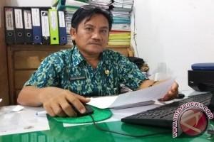 Kotabaru Bubarkan 75 Koperasi Tidak Aktif