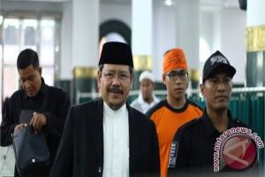 Maraknya Korupsi Akibat Mahal Proses Demokrasi