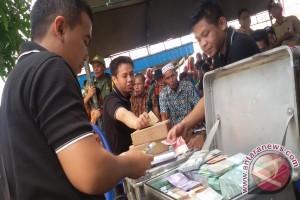 BI Sosialisasi Keaslian Uang Rupiah Ke Desa Terpencil