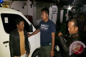 Polresta Banjarmasin Cepat Ungkap Kasus Pembunuhan Wakar