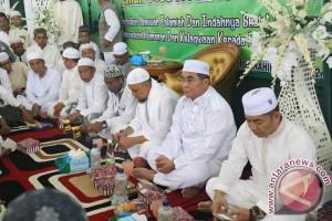 Arifin Ilham Puji Program Subuh Berjamaah