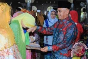 Pelajar Khattam Quran Sejak SD
