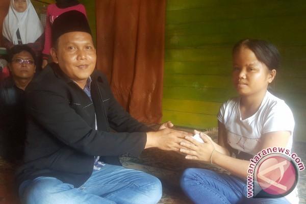 Operasi Tumor Dahlia Akan Dilaksanakan Di Banjarmasin