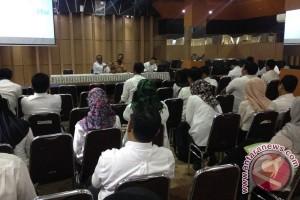 Pemkab Banjar Bentuk Tim Penyampai Informasi SOPD