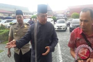 "Kapolda : ""police Line"" Tempat Hiburan Edarkan Narkoba"