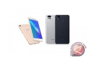 ASUS Siapkan Dua Smartphone Terbaru
