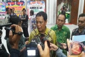 Gubernur Ajak Karang Taruna Atasi Masalah Daerah