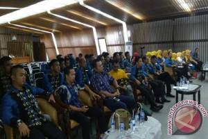 HSU Belajar Smart City ke Bandung