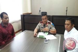 Perkara Korupsi KPU Banjar Dilimpahkan Ke Kejaksaan