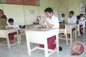 DPRD  Banjarmasin Bahas Soal Sekolah Inklusi
