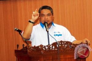Wali Kota Siap Hadapi Gugatan Mantan Sekda