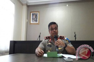 S Kalimantan police issued 15,031 tickets