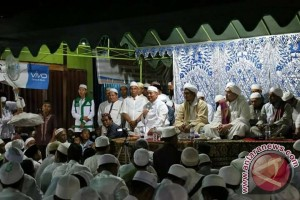 Himbau Masyarakat Perbanyak Ibadah Bulan Ramadhan