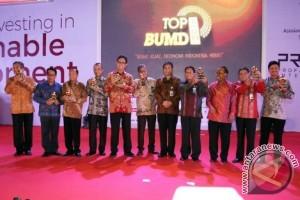 Banjarbaru 2017 top BUMD builder