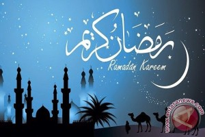 Pemkab Gelar Tausiyah Selama Ramadan