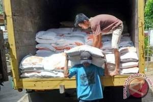 Number Of Poor Families Decreases in Banjarmasin