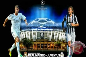 Ramos: Real Akan Perlakukan Final Ke 15 Seperti Final Pertama