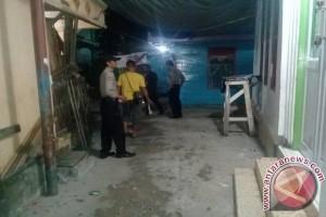 Polsekta Banjarmasin Timur Tingkatkan Patroli Antisipasi Kriminalitas