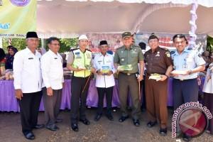 Disperindag Banjar Gelar Pasar Murah Ramadhan