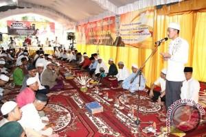 Indahnya Kebersamaan Di Bulan Suci Ramadhan
