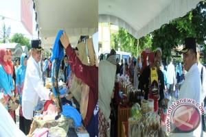 Pemkot Banjarbaru Gelar Pasar Murah Lima Kecamatan