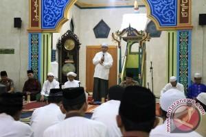 Pemkab HSS Dorong Warganya Pahami Al Qur'an