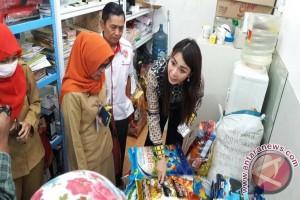 Bpom Nyatakan Parsel Dan Beras Yang Diperdagangkan Aman