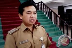 Wali Kota Minta Kasus Zenith Masuk UU Narkotika