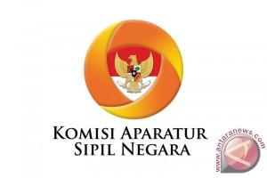 """Tim KASN Ke Kotabaru Tuntaskan """"Sengketa"""" Pejabat"""
