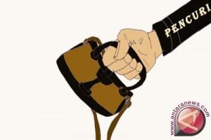DPRD Prihatin Pencurian Merajalela Selama Ramadan