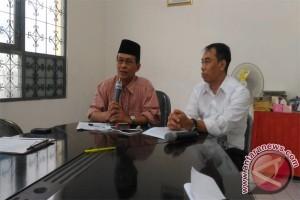 Ombudsman Ajak Awasi Pelaksanaan Sistem Zonasi PPDB