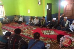 Wabup Harap Hampang Jadi Kecamatan Unggulan