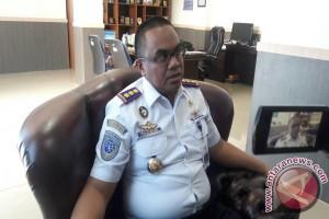 Lebaran 2017 - 5.675 Pemudik Sudah Terangkut Ke Surabaya
