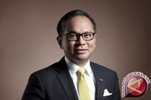 Dirut Mandiri Optimistis JPN Akan Berkembang
