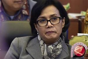 Anggota DPD Minta Menkeu Berlakukan DAU Definitif