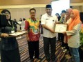 Penghargaan Bagi Badan Usaha