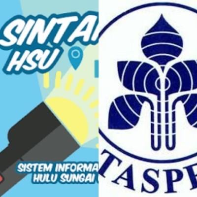 Aplikasi Sintar HSU Bantu Layanan Informasi Taspen