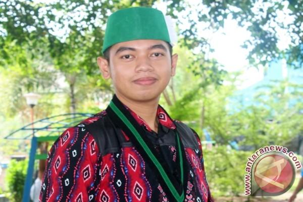HMI Kandangan Rejects Terrorism And Radicalism