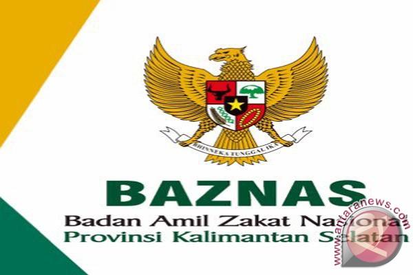 Gubernur Ajak Masyarakat Salurkan Zakat Lewat Baznas