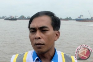 Pelindo III develops Kotabaru and Batulicin ports