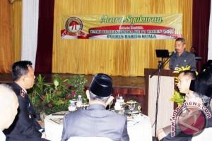 HUT BHAYANGKARA KE-71