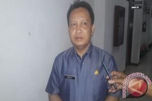 Walikota Banjarmasin Penuhi Panggilan Kejati