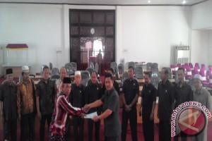 Tokoh Masyarakat Nagara Usulkan Pemekaran Kecamatan